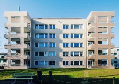SubVisual_2_Kreuzlingen_Fensterbank_Brüstungsabdeckung